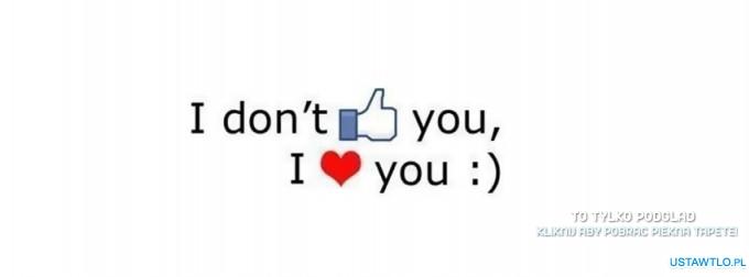 Cytaty I Powiedzenia Tła Na Facebooka
