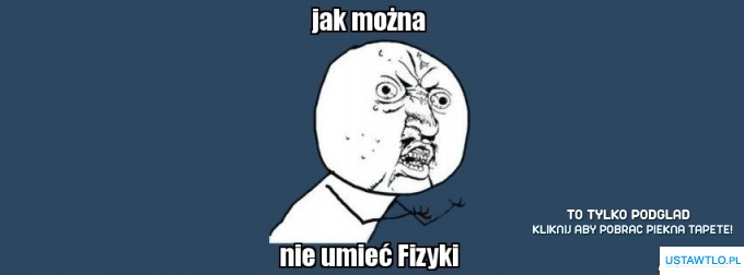 cover Fizyka